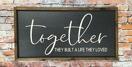 Together - Square.jpg