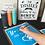 Thumbnail: Farmhouse Sign Painting Kit