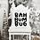 Thumbnail: BAH HUM BUG
