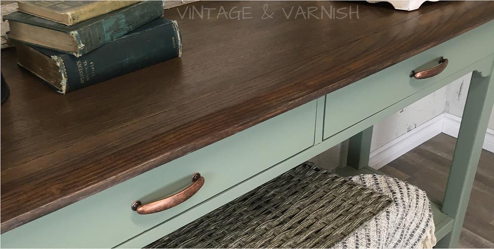 Top 7 Places to Buy Furniture Hardware | Vintage & Varnish Blog | Painted Furniture | DIY