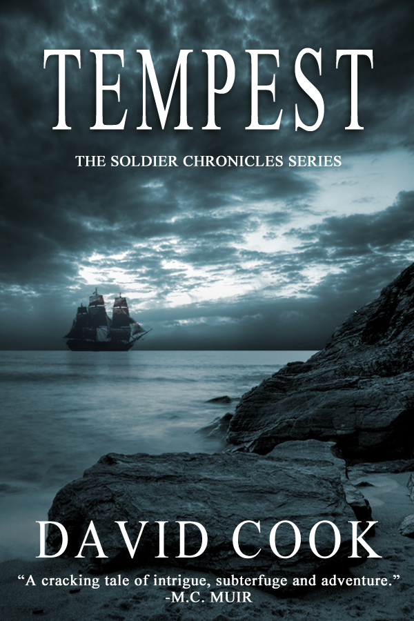 Tempest eBook Cover Large.jpg