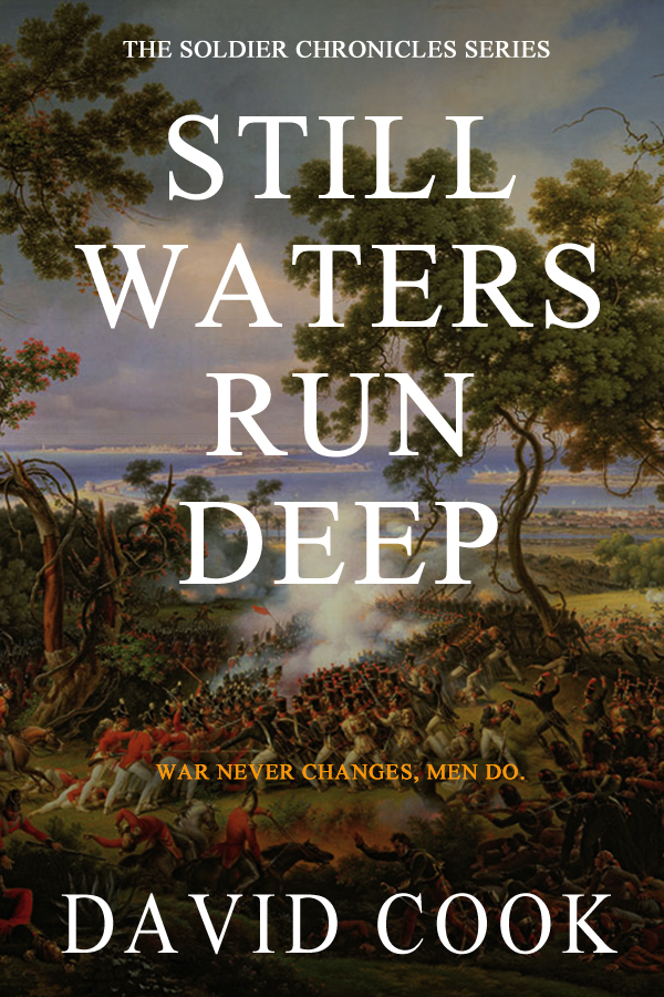 Still Waters eBook Cover Large.jpg