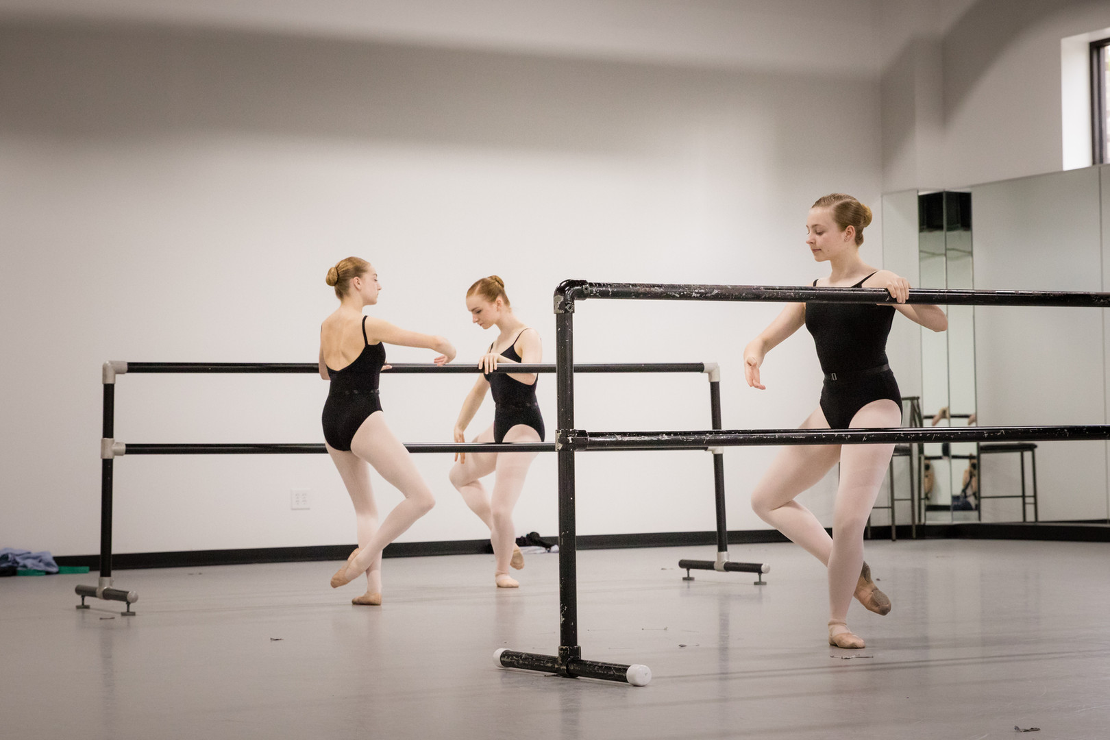 20190508-Ballet Conservatory May-1334.jp