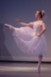 BalletEveattheBallet2019-3397.jpg