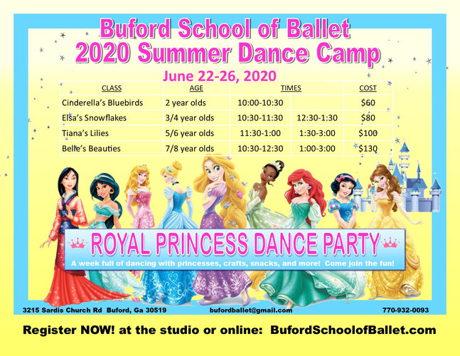 Princess Camp Flyer.jpg