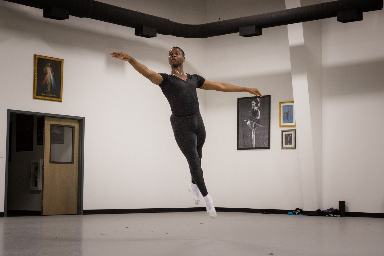 20190508-Ballet Conservatory May-2047.jp