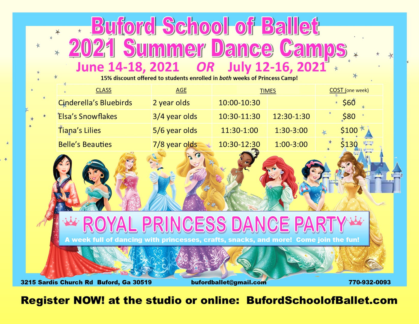 Princess Camp Flyer 2021.jpg