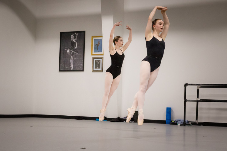 20190508-Ballet Conservatory May-2032.jp
