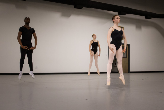 20190508-Ballet Conservatory May-1885.jp