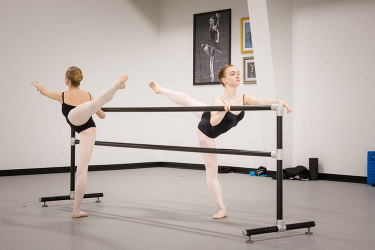 20190508-Ballet Conservatory May-1384.jp