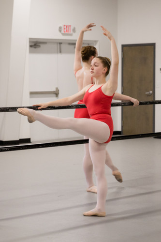 20190508-Ballet Conservatory May-1045.jp