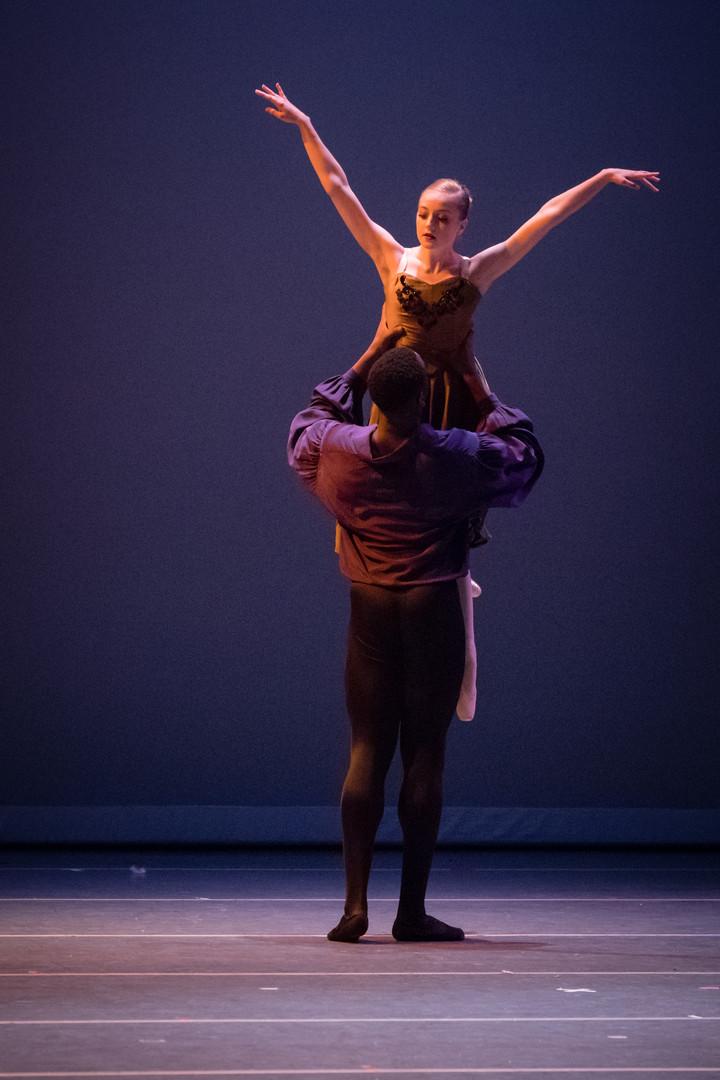 BalletLMShowB-5742.jpg