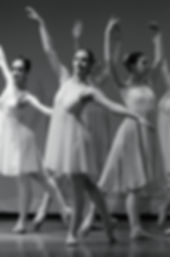 BalletEveattheBallet2019-1995-2.jpg