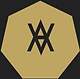 AA_Logo2.png