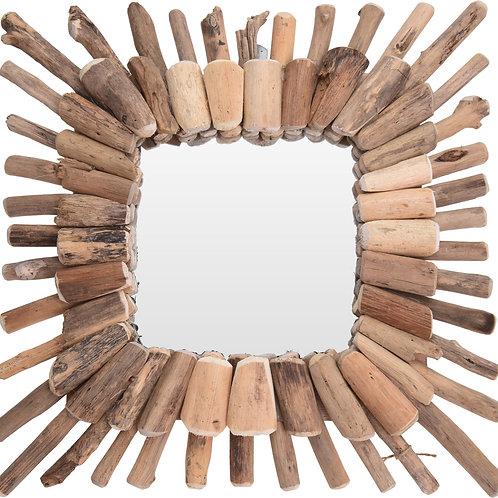 Spegel Driftwood