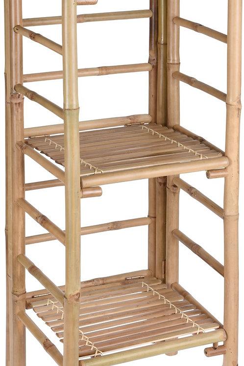 Hylla Bambu