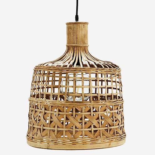 Lampa/Bambu/Madam Stoltz