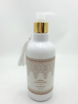 Handkräm Hamam Clean Cotton