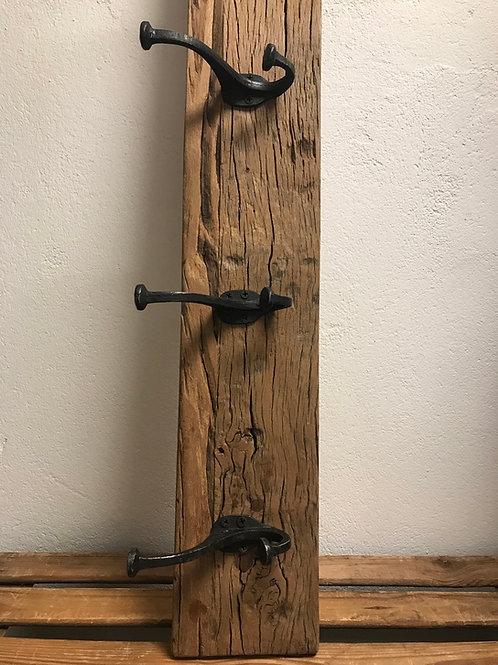Krokbräda Recycled Wood