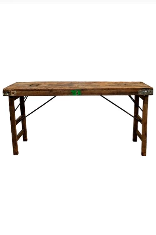 Matbord/konsolbord