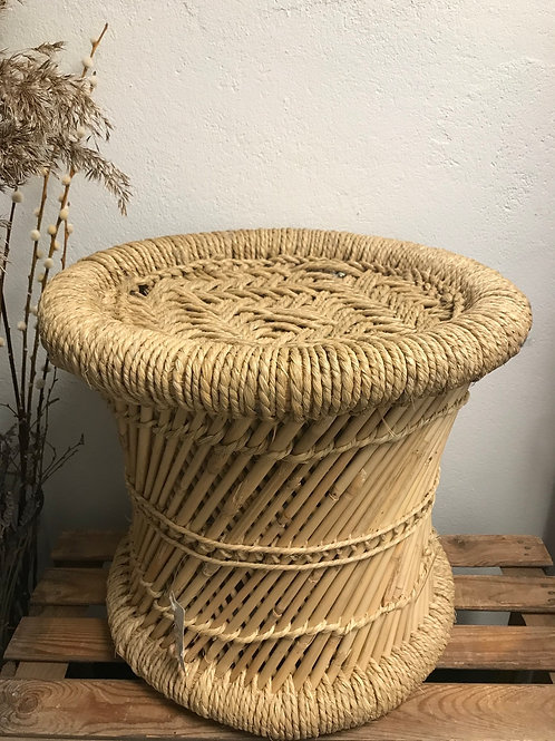 Pall Jute/Bambu