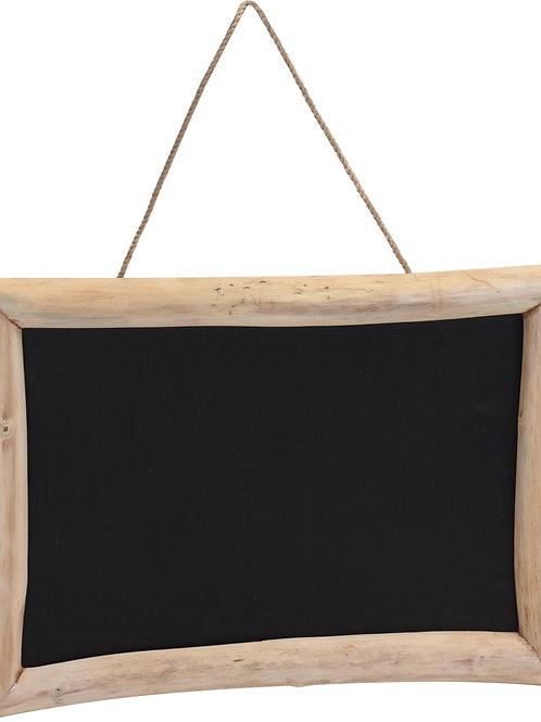 Blackboard/Griffeltavla