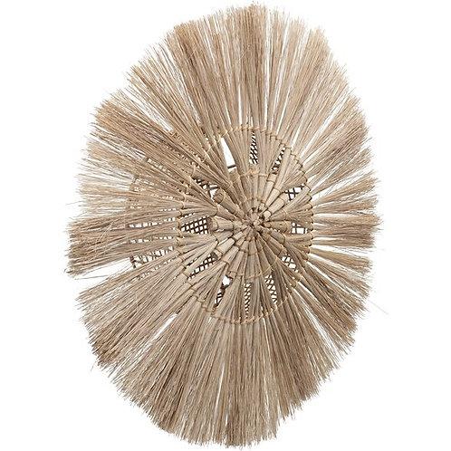 Vägglampa Natur 60cm