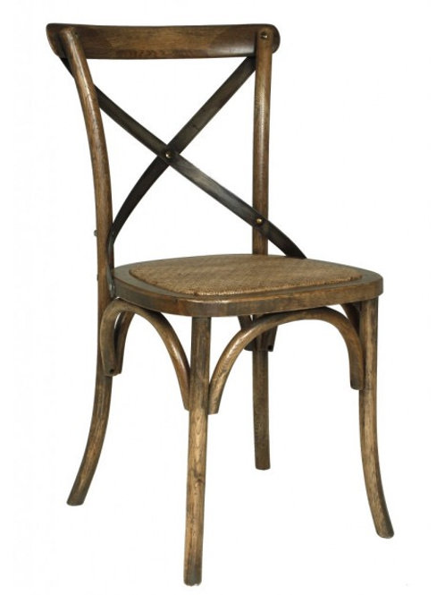 Stol Vintage