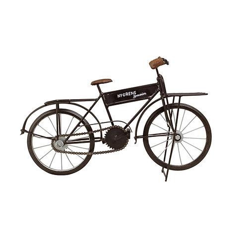 Cykel i miniatyrformat