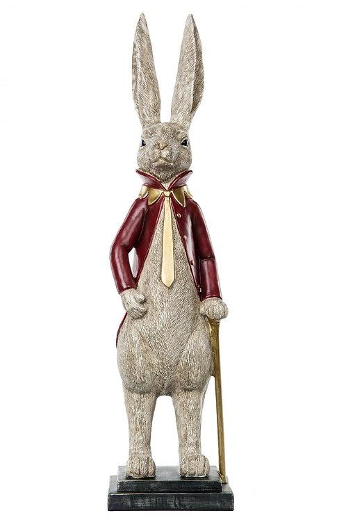 Kaninherre lång