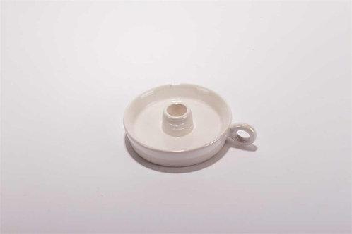 Ljusstake keramik
