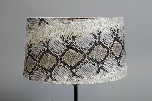 Lampskärm snake