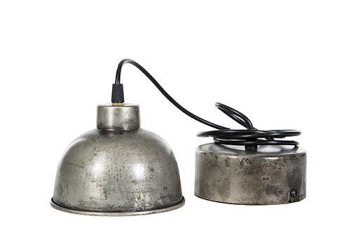 Taklampa/Fönsterlampa Nala