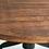 Thumbnail: Runt Matbord 120 cm