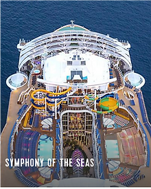 RC symphony of the seas.png