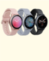 Watch-Active-2.png