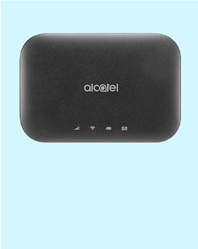 Alcatel-Link-Zone.png