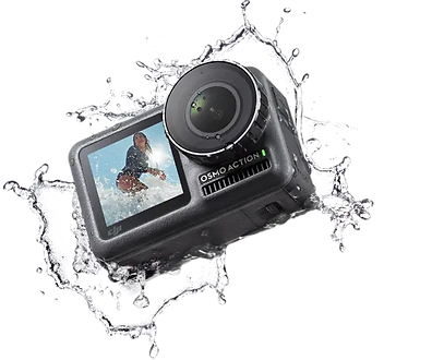 Osmo bajo el agua.png