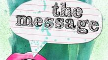 El Mensaje a Comunicar!