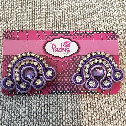 Dina Purple
