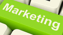 Digital Marketing Has Changed. What Are You Doing About It?