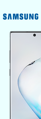 Galeria-Vertical-Samsung.png