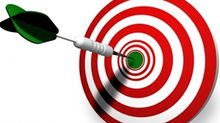 We can help you achieve your goals with Effective Advertising & Marketing!