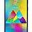 Thumbnail: Galaxy M20 ( SM-M205 )