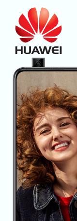 Galeria-Vertical-Huawei.png