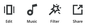 Edit Music Filter Share.png