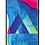 Thumbnail: Galaxy M10 ( SM-M105 )