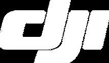 Logo DJI.png