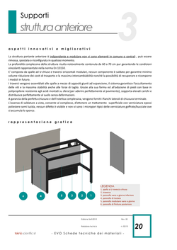 EVO Schede Tecniche materiali copia 10.png