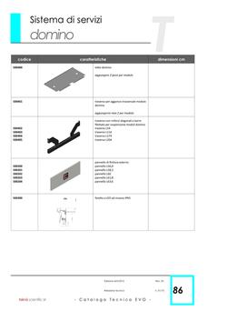 EVO Catalogo Tecnico Generale copia 86.png